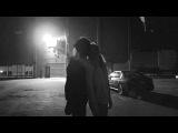 Only Lovers Left Alive(Выживут только любовники) - faceless
