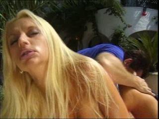 Tanya Hansen - Secret Desires Scene 1