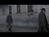 Куприн.Поединок(4) - 13 серия