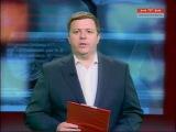 Место происшествия Ярославль (НТМ, 12.07.2012)