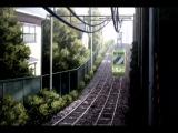 Jigoku Shoujo / Адская девочка - 1 сезон 13 серия