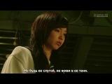 Двуличная девчонка! / Switch Girl!! 5 Серия (2 Сезон) (Рус.суб) (HD 720p)