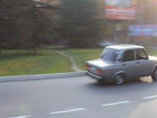 Avtosh in Ukraina
